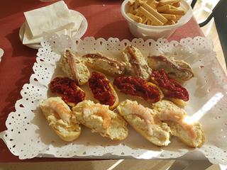 canapes_variados_catering_las_recetas_de_ana_superburgos_13