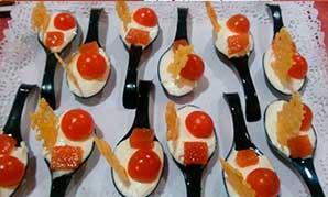 canapes_variados_catering_las_recetas_de_ana_superburgos_14