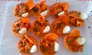 canapes_variados_catering_las_recetas_de_ana_superburgos_16