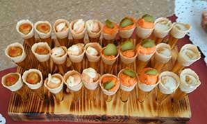canapes_variados_catering_las_recetas_de_ana_superburgos_17