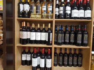 vino_de_calidad_las_recetas_de_ana_superburgos
