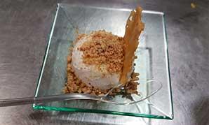 canapes_variados_catering_las_recetas_de_ana_superburgos_19